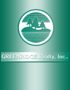 GREENRIDGE_logo