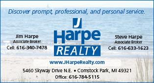 Harpe Realty