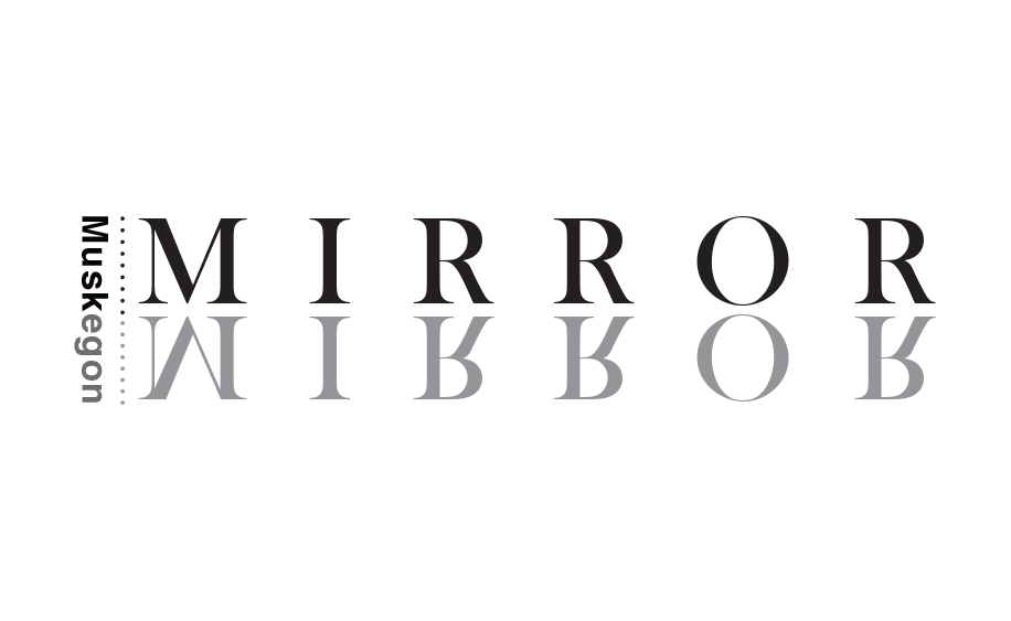 Muskegon Mirror