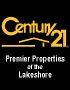 c21_premier_logo2