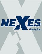 nexes_logo2